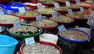 market-1412990_640.jpg