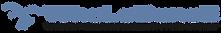 WhoLoDancE_logo.png