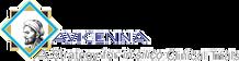 Avicenna_logo.png