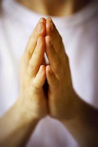thankful-hands.jpg