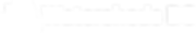 Watersheds BC Logo (landscape) White RBG