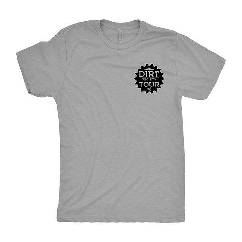 DTS 2019 T-Shirt
