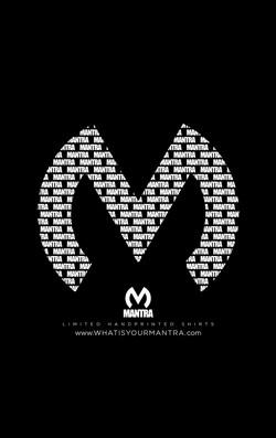 Mantra M