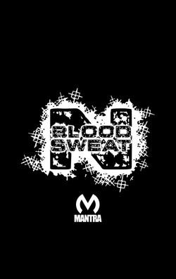 Blood N Sweat