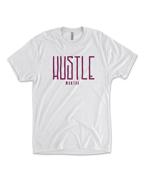 Hustle Modern