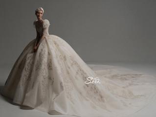 ドレス被りはさけたいですよね。。。😅