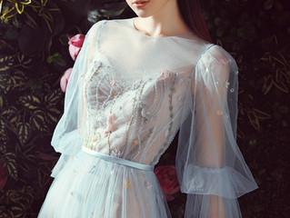 S.eri dressの姉妹ブランド誕生👗✨