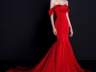 S.eri Dressのオーダードレスって?💭💭