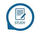 icon_study.jpg