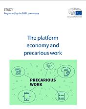 Platform economy.png
