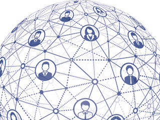 New project: network of experts on intra EU-mobility