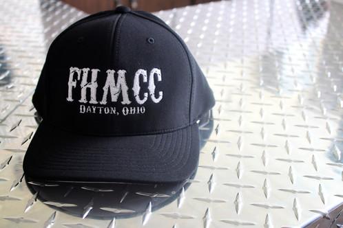 Fhmcc