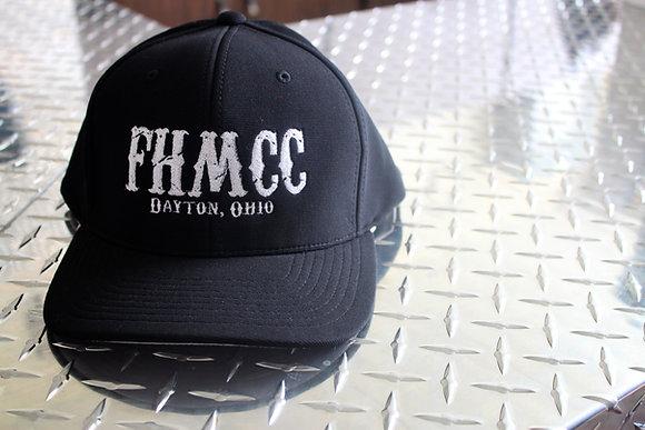 FHMCC Ball Cap