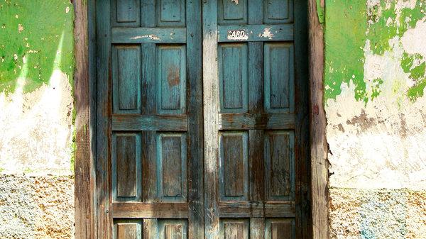 12oz Nicaragua Jinoteca La Isabelia