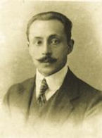 Dario Enrique Salas
