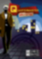 Quartermaster - Rulebook Cover.png