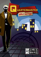 Quartermaster - Rulebook Cover.png