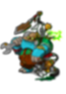 SteampunkUltimateTroll.png