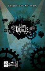 AsTheEarthCrumbles - Rulebook Cover.jpg