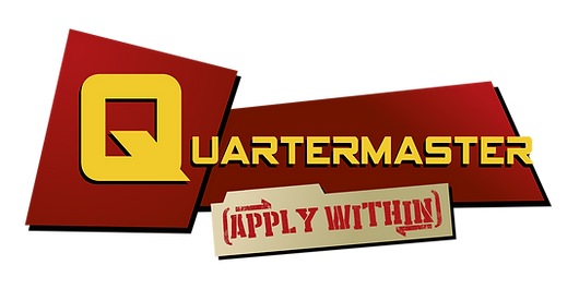 QM_InternetAssets.png