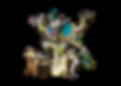 Nyarlethotep(Transparent)_v002.png