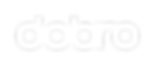 Dobro_logo_positivo_W_RGB.png
