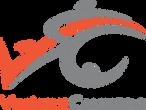 Logo-Vinicius.png
