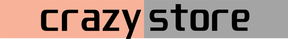 CrazyStore-logo.png