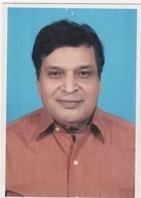 उत्कृष्ट हिंदी साहित्यकार, कवि, लेखक, संपादक तथा स्क्रिप्ट राइटर : श्री सतीश वर्मा