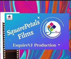 sp films new logo