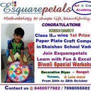 krish win paper craft Final.jpg