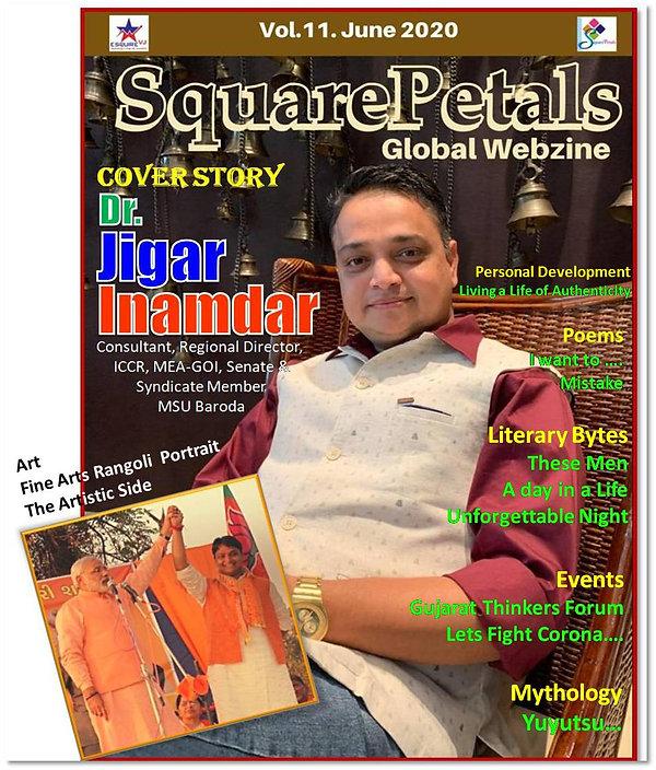 Cover Pic June 2020.jpg