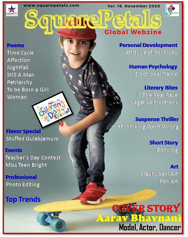Cover Page Nov.jpg