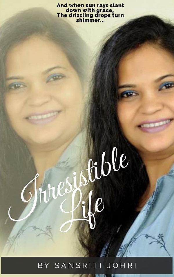 IRRESISTABLE LIFE COVER.jpg