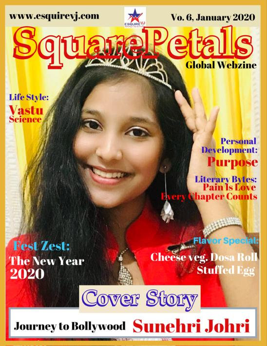 Sunehri Cover Page.jpg