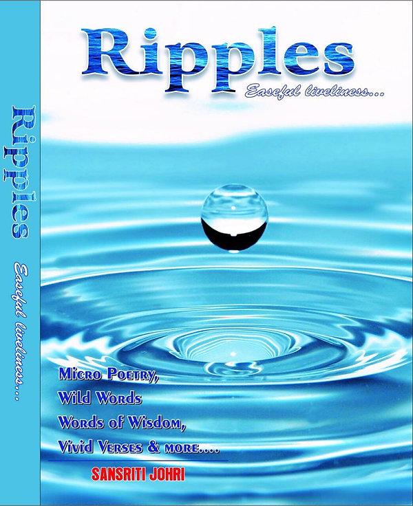 ripples website cover.jpg