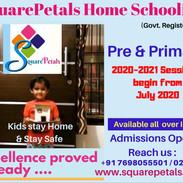 sp home schooling.jpg