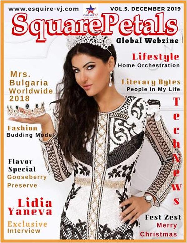 SquarePetals Webzine Dec 2k19.jpg