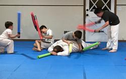 training-can-be-fun.jpg