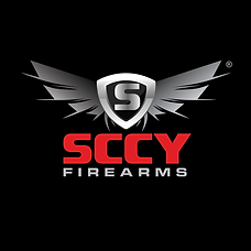 sccy-firearms.png