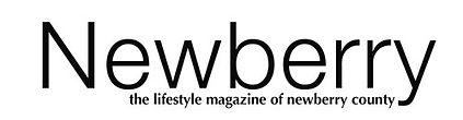 NewberryMagazine.jpg