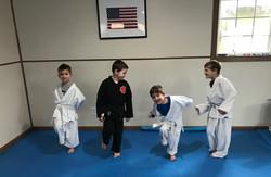 karate-for-kids-near-irmo-sc.jpg
