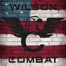 Wilson-Combat_edited.jpg