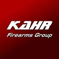 kahr-firearms.jpg