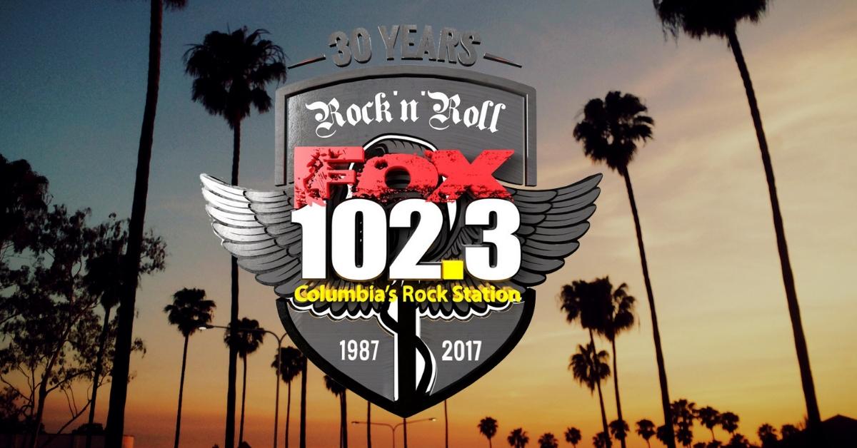 Fox102-3