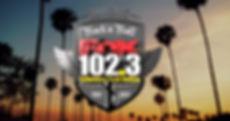 Fox102-3.jpg