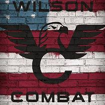Wilson-Combat.jpg