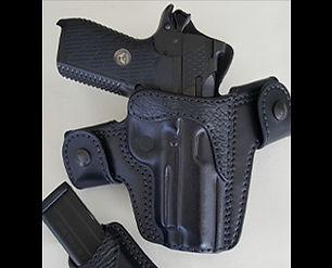 Glock-19-23-32-black-border-v3.jpg