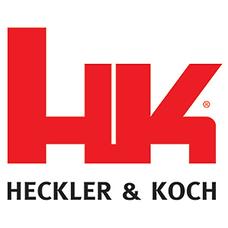 Heckler-koch-guns.png