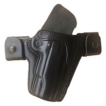 custom-leather-gun-holsters.jpg